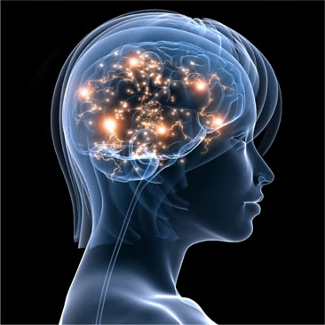 clear brain biverkningar