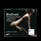 BioDrain®