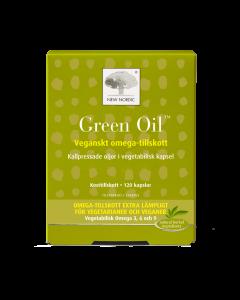 Green Oil™
