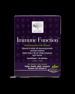 Immune Function™