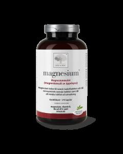 Magnesium™