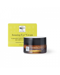 Amazing Eye™ Cream
