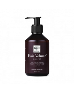 Hair Volume™ Shampoo