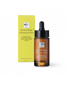 Natural Magic™ Firming Serum