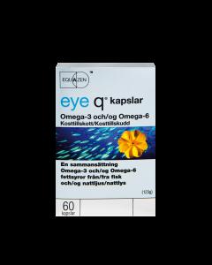 eye q®