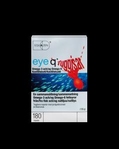 eye q tuggisar®